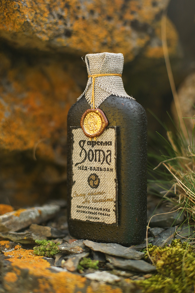 Post Slideshow Image
