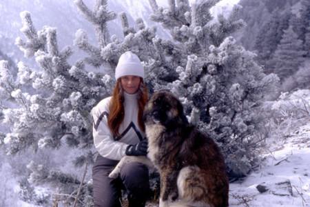 winter_sweta_soma